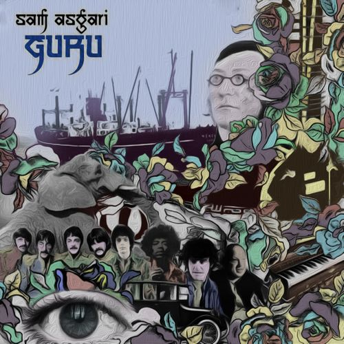 Guru-Cover-Art