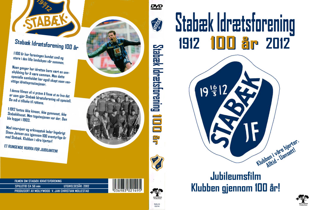 Stabækfilmen DVD-cover_edited-7-4